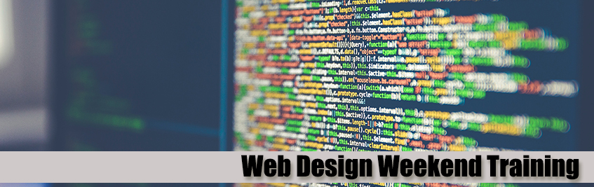 Best Web Design And Web Developement Course Training In Hyderabad